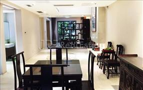 Mixion Residence,3Br. 400sqm RMB70000-Beijing Apartment for Rent