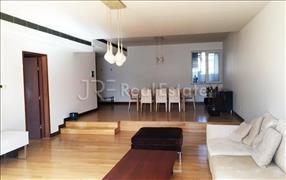 Park Apartment,3+1居/245平米/ 租金40000元/月