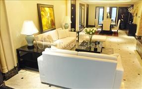 Lido Serenity City,4居/200平米/ 租金30000元/月