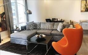 Fraser Suites CBD Beijing,2Br. 145sqm RMB45000-Beijing Serviced Apartment for Rent