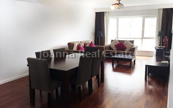Central Park,/¥32000/3Br/Beijing Apartments For Rent/Beijing Villas For Rent/Beijing Courtyards For Rent/Joanna Real Estate