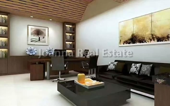 Beijing Courtyard,/¥35000/3Br/Beijing Apartments For Rent/Beijing Villas For Rent/Beijing Courtyards For Rent/Joanna Real Estate