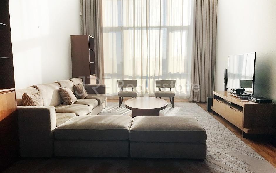 北京新城国际公寓出租,国贸CBD,86000/月