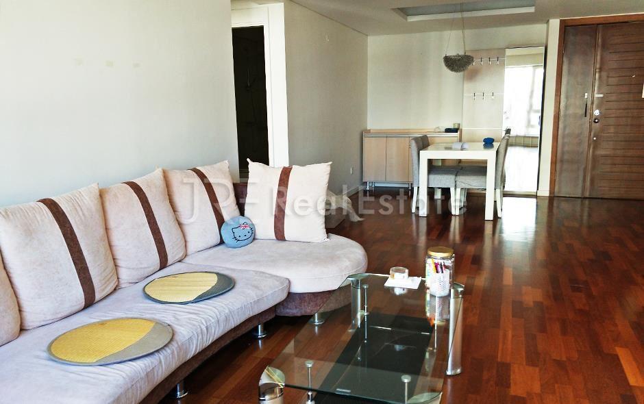 北京新城国际公寓出租,国贸CBD,23000/月