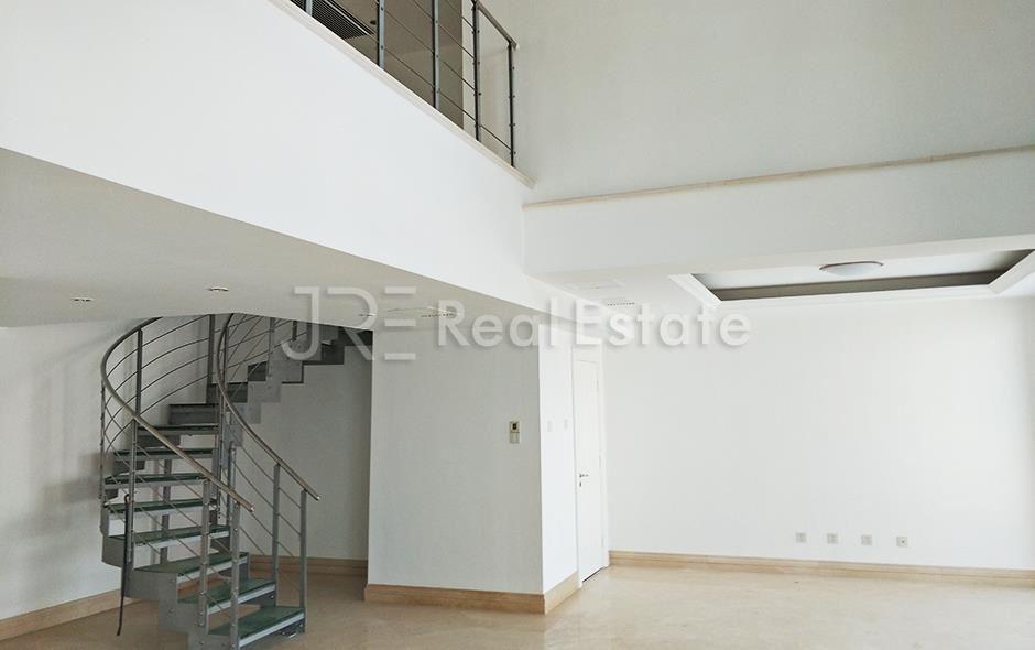 北京光彩国际公寓公寓出租,三里屯,70000/月