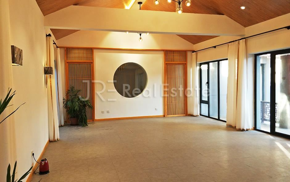 Beijing Courtyard,/¥200000/3Br/Beijing Apartments For Rent/Beijing Villas For Rent/Beijing Courtyards For Rent/Joanna Real Estate