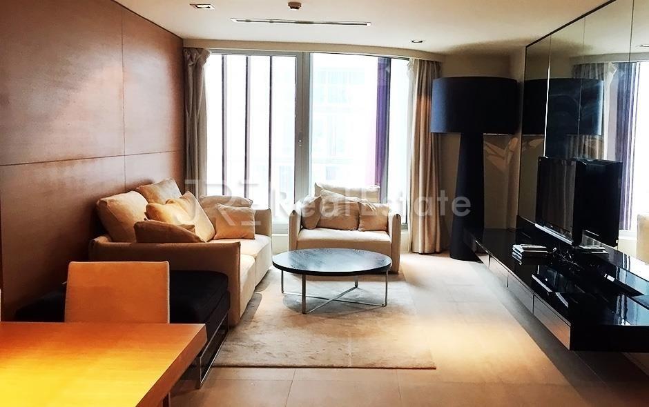 Beijing SOHO Residences,/¥20000/1Br/Beijing Apartments For Rent/Beijing Villas For Rent/Beijing Courtyards For Rent/Joanna Real Estate